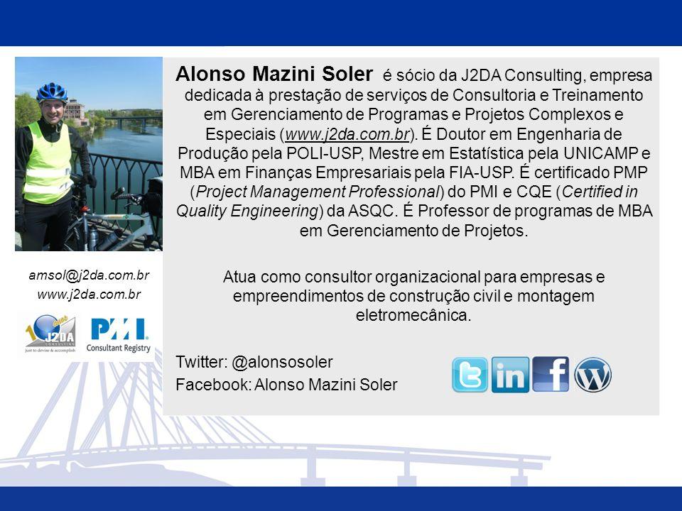 amsol@j2da.com.br www.j2da.com.br.
