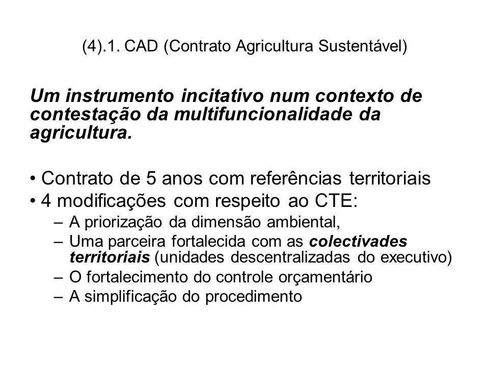 (4).1. CAD (Contrato Agricultura Sustentável)
