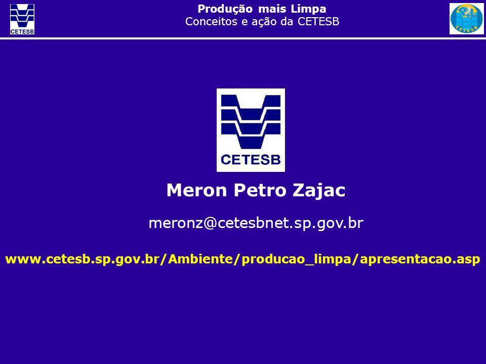 Meron Petro Zajac meronz@cetesbnet.sp.gov.br