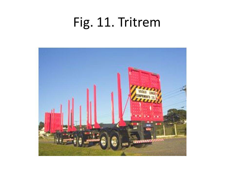 Fig. 11. Tritrem