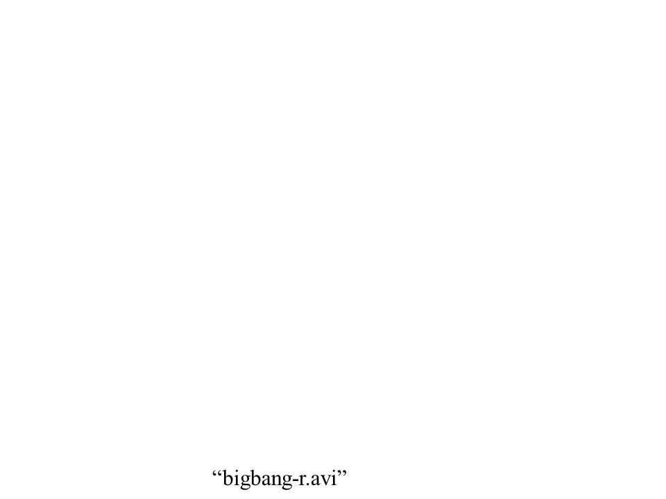 bigbang-r.avi