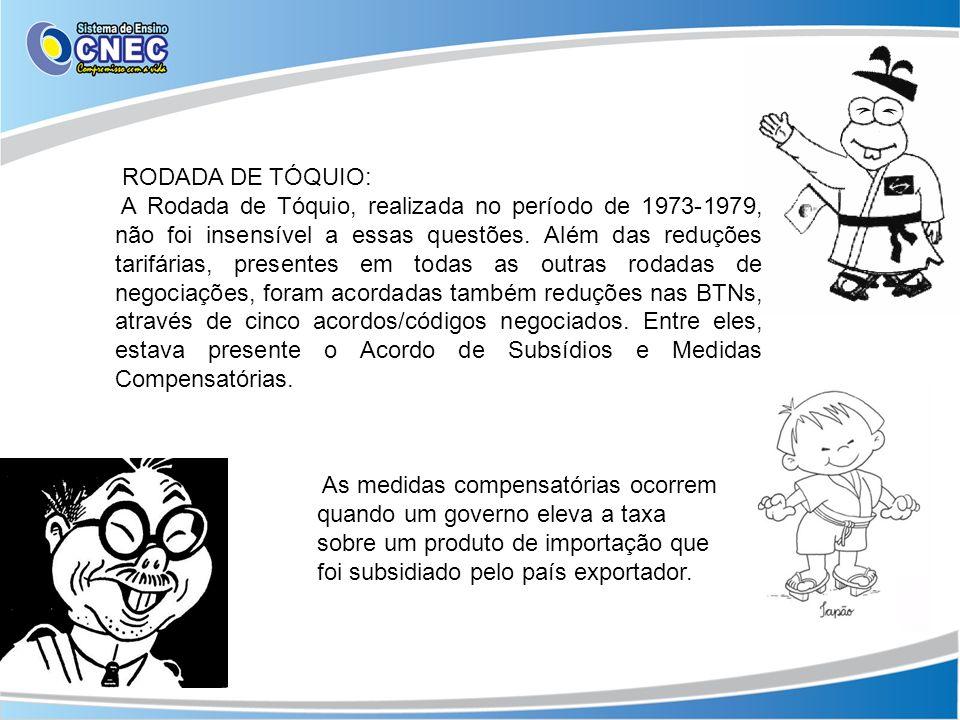 RODADA DE TÓQUIO: