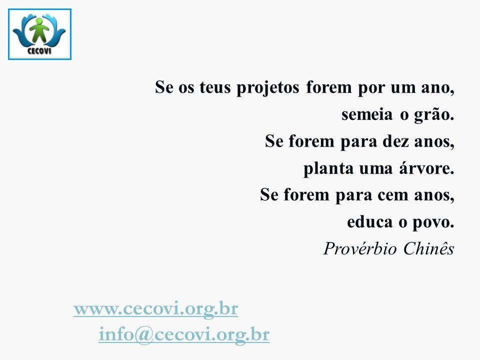 E-mail: info@cecovi.org.br