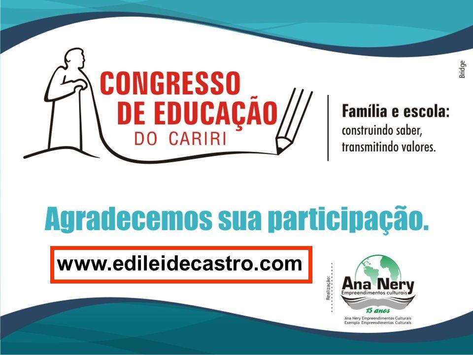 www.edileidecastro.com