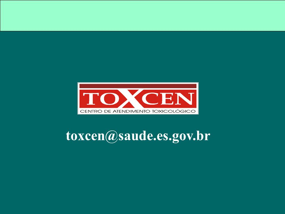 toxcen@saude.es.gov.br
