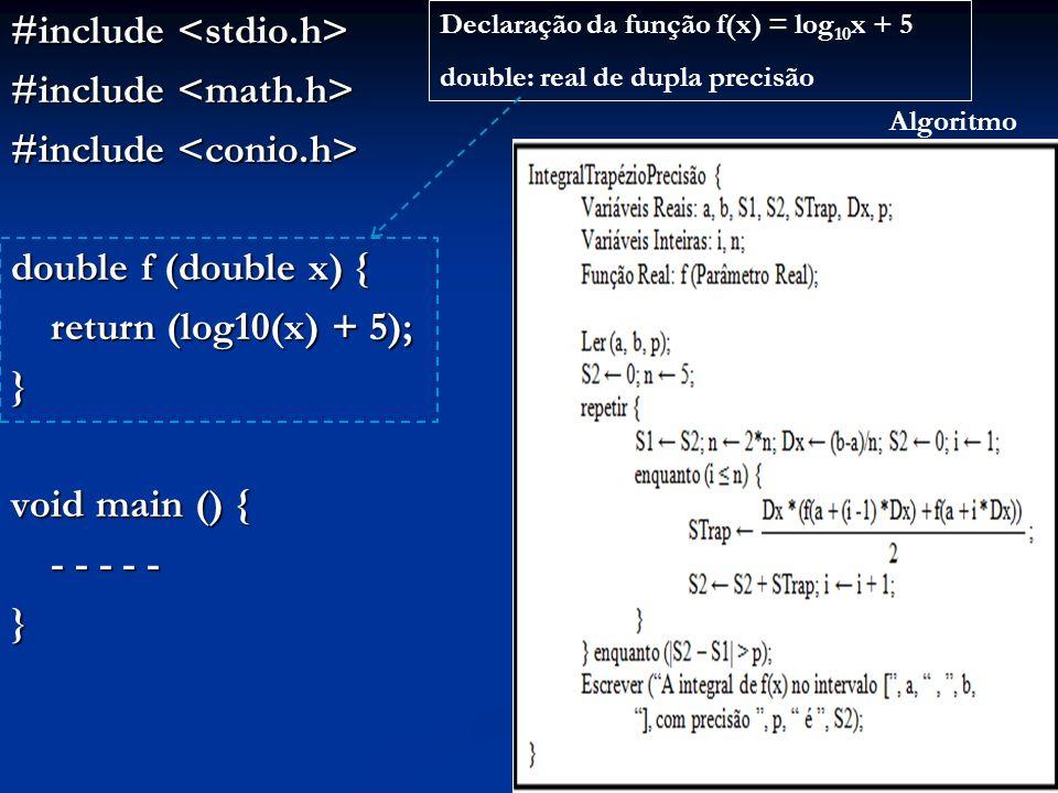 #include <stdio.h> #include <math.h>