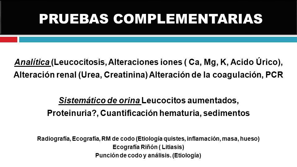 el acido urico provoca fiebre que consecuencias ocasiona el exceso de acido urico en el organismo yahoo comida anti acido urico