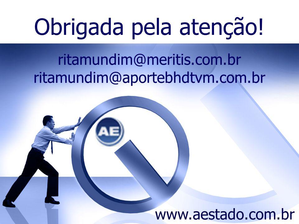 ritamundim@meritis.com.br ritamundim@aportebhdtvm.com.br