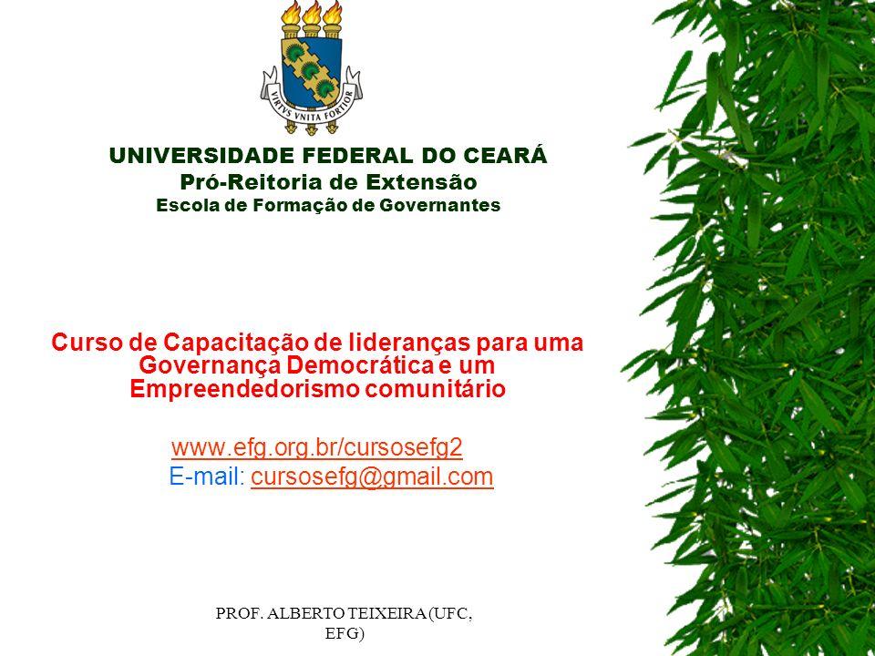 E-mail: cursosefg@gmail.com