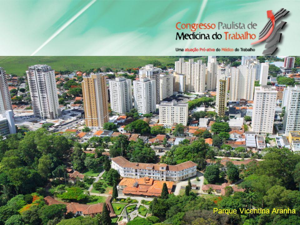 Parque Vicentina Aranha
