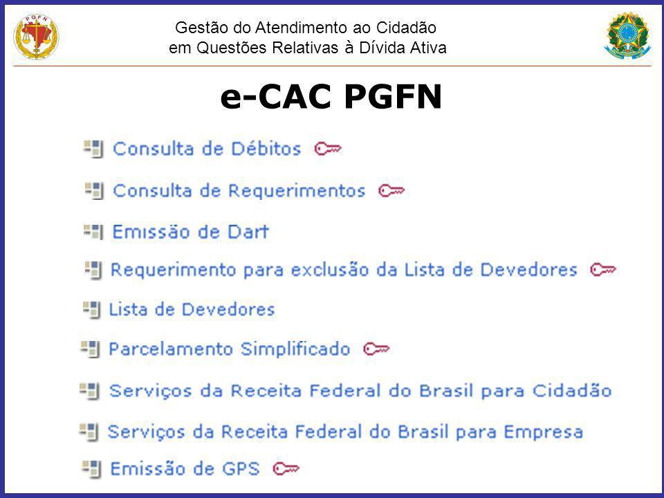 e-CAC PGFN