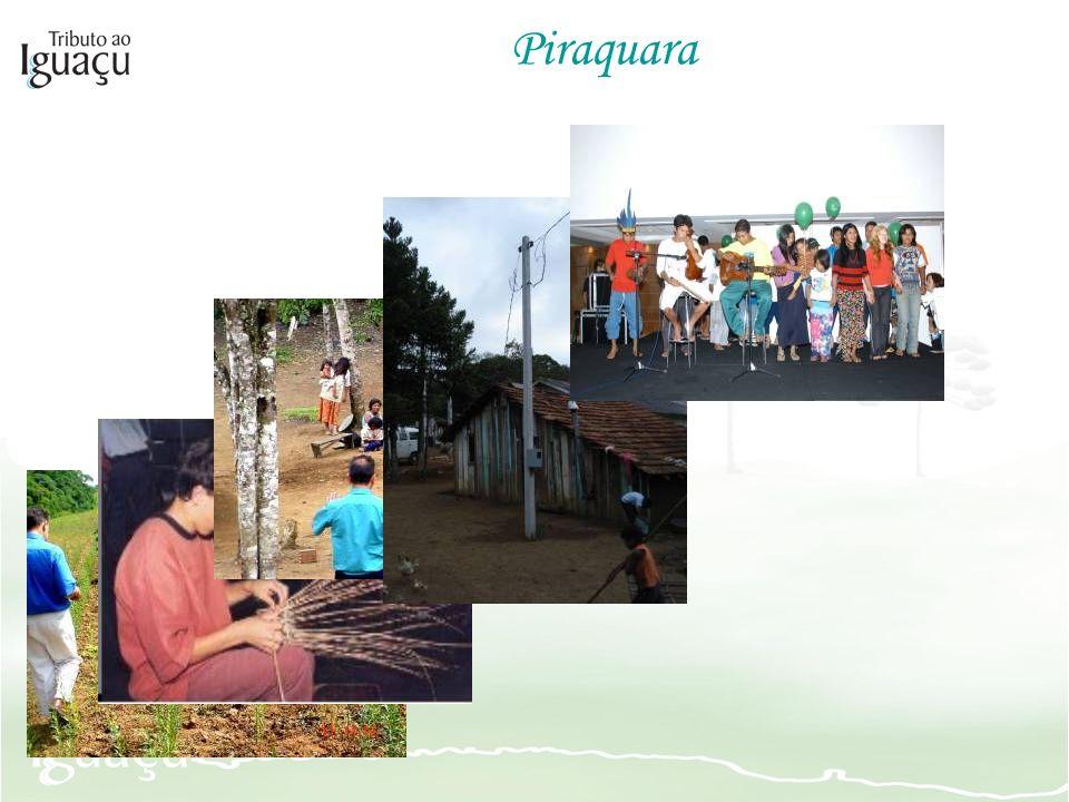Piraquara