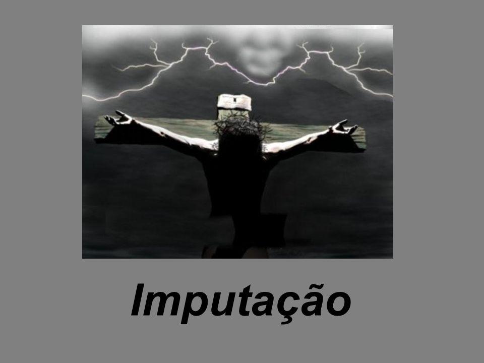 Imputação