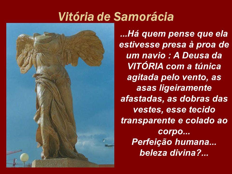 Vitória de Samorácia