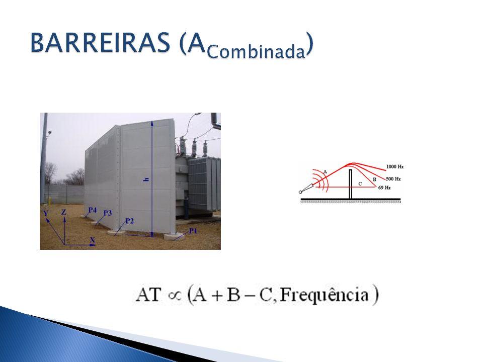 BARREIRAS (ACombinada)