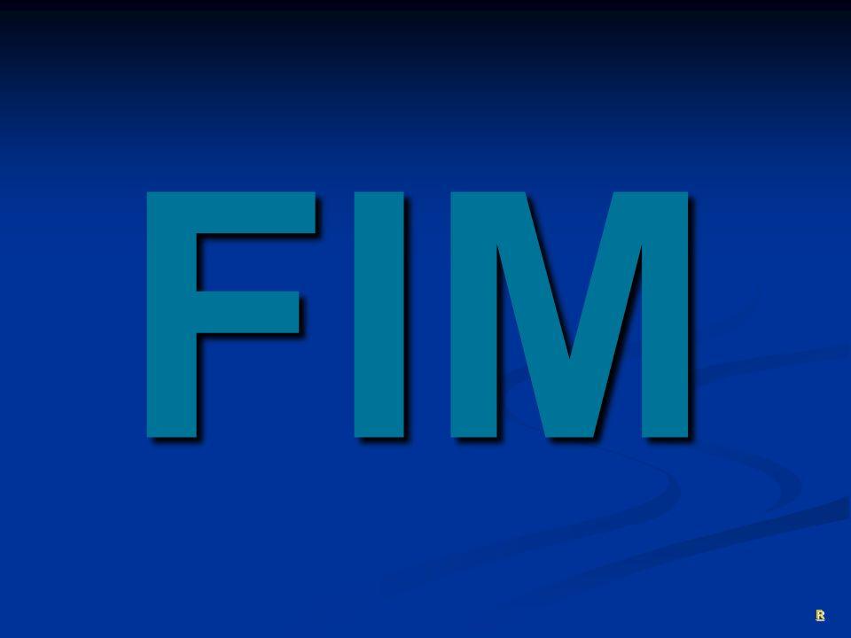 FIM R