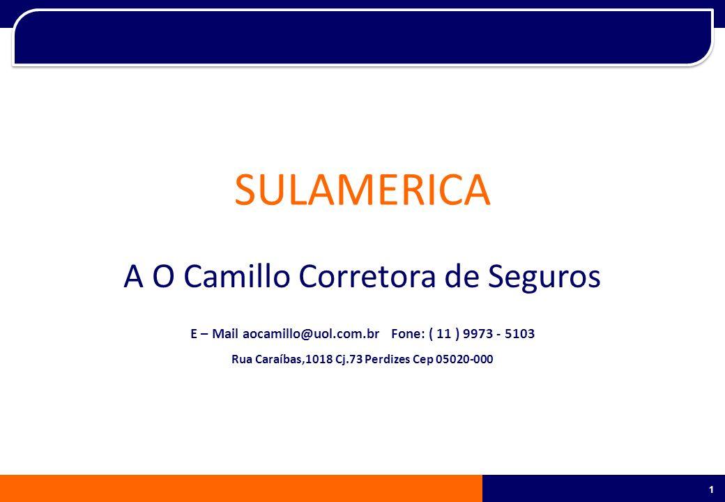 Rua Caraíbas,1018 Cj.73 Perdizes Cep 05020-000