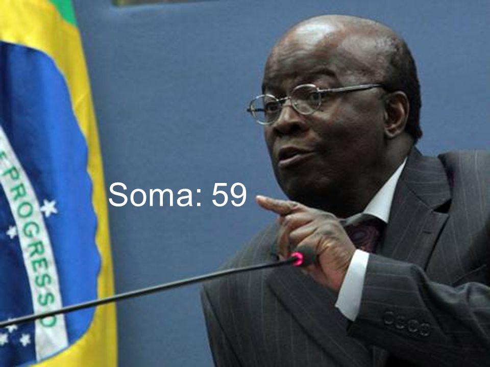 Soma: 59
