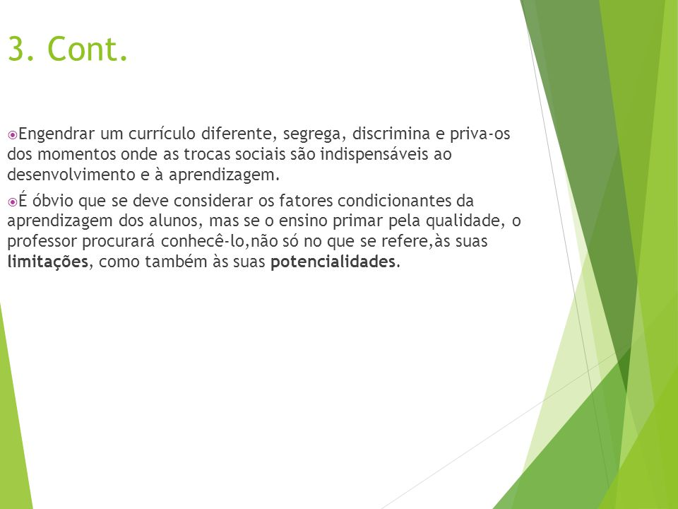 3. Cont.
