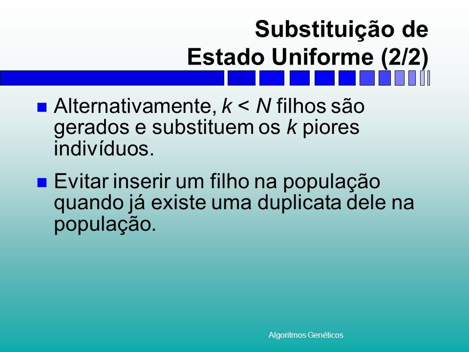 Substituição de Estado Uniforme (2/2)