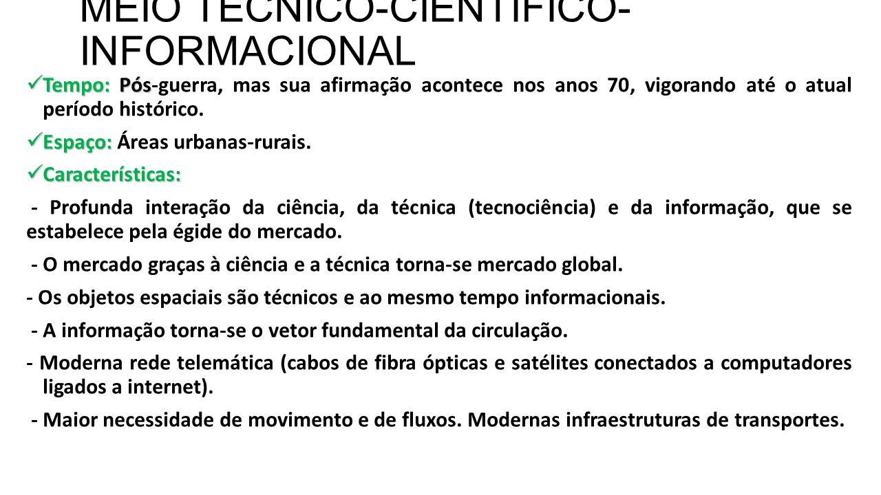 Resumo cientifico