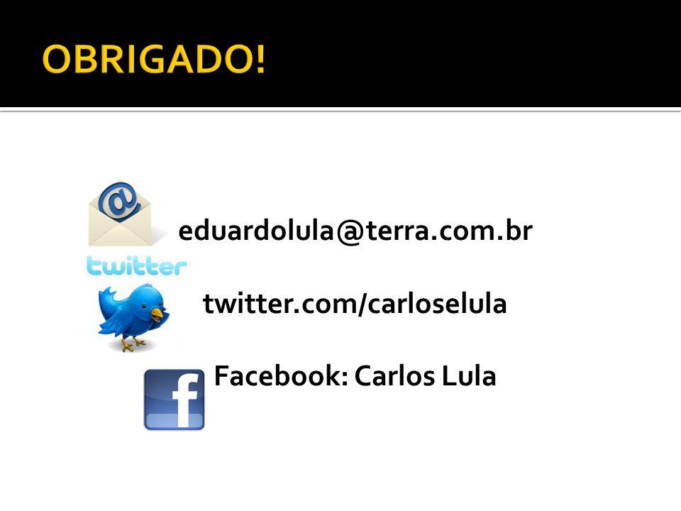 twitter.com/carloselula