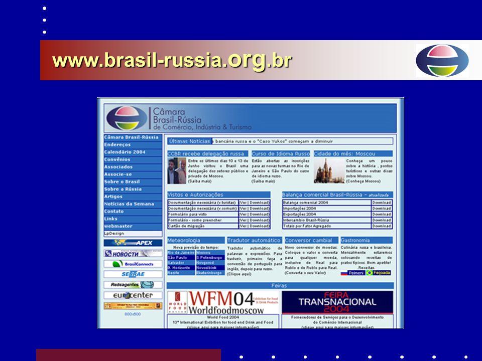 www.brasil-russia.org.br