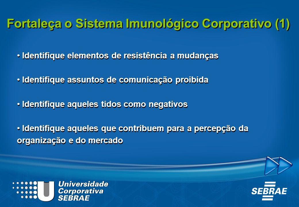 Fortaleça o Sistema Imunológico Corporativo (1)