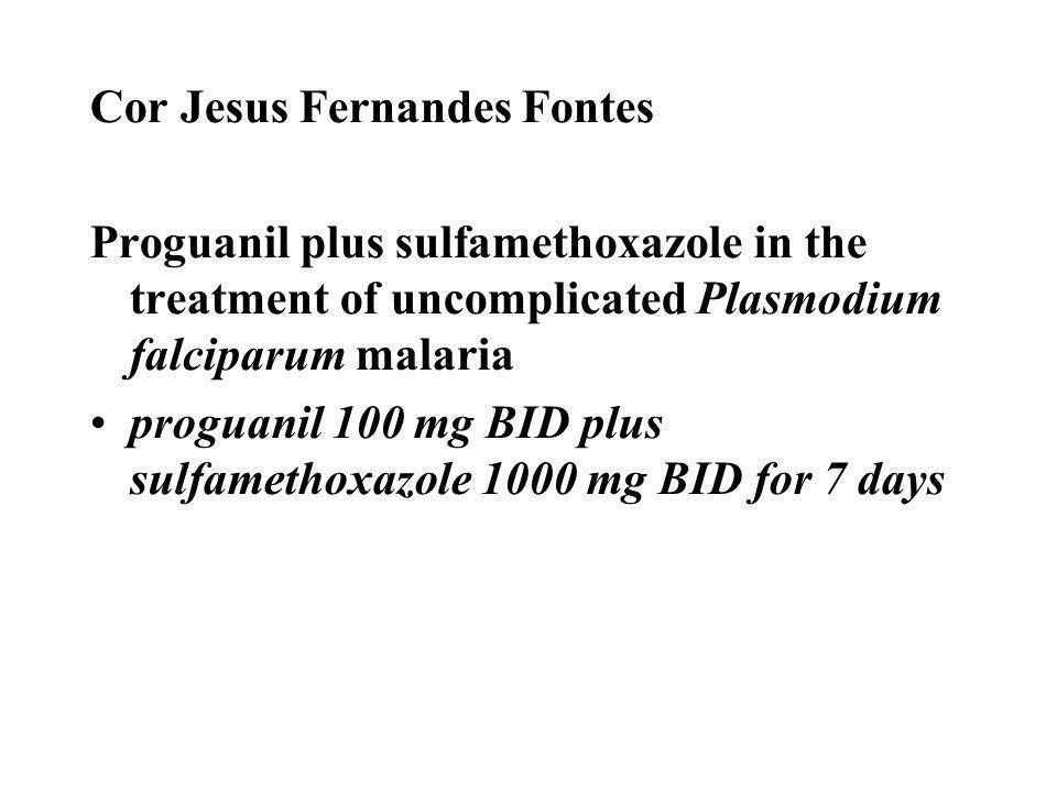 Cor Jesus Fernandes Fontes