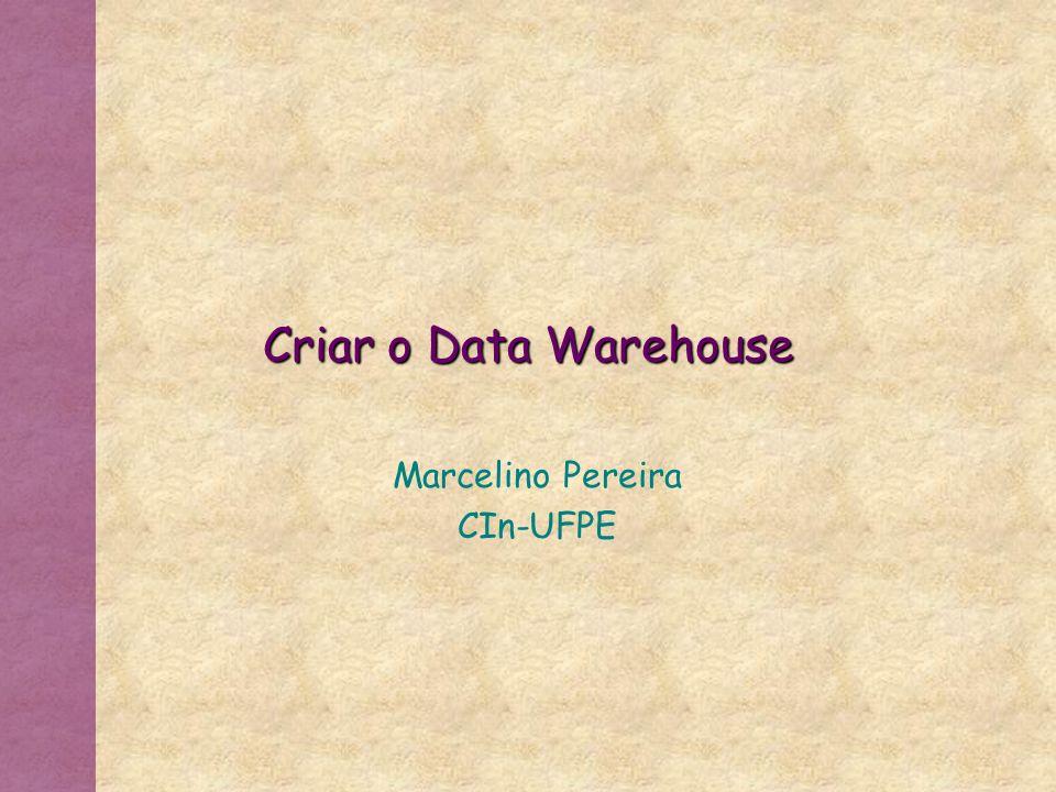 Marcelino Pereira CIn-UFPE