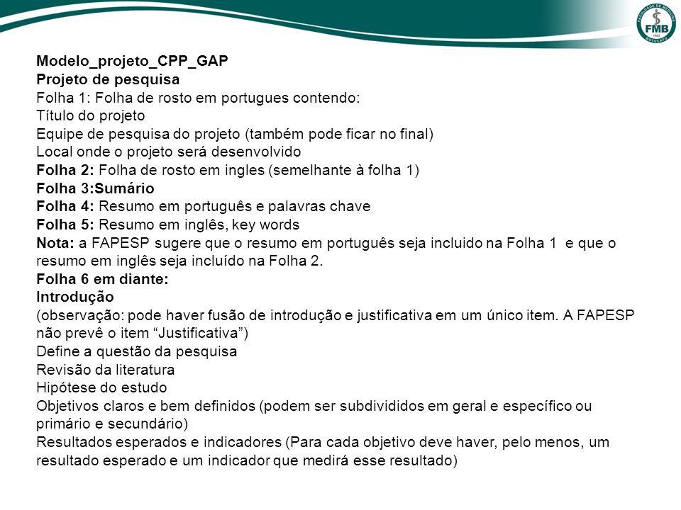 Modelo_projeto_CPP_GAP