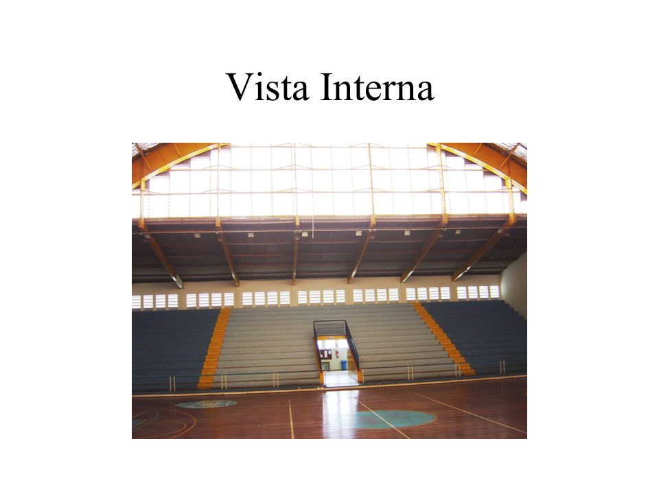 Vista Interna