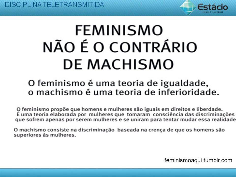 feminismoaqui.tumblr.com