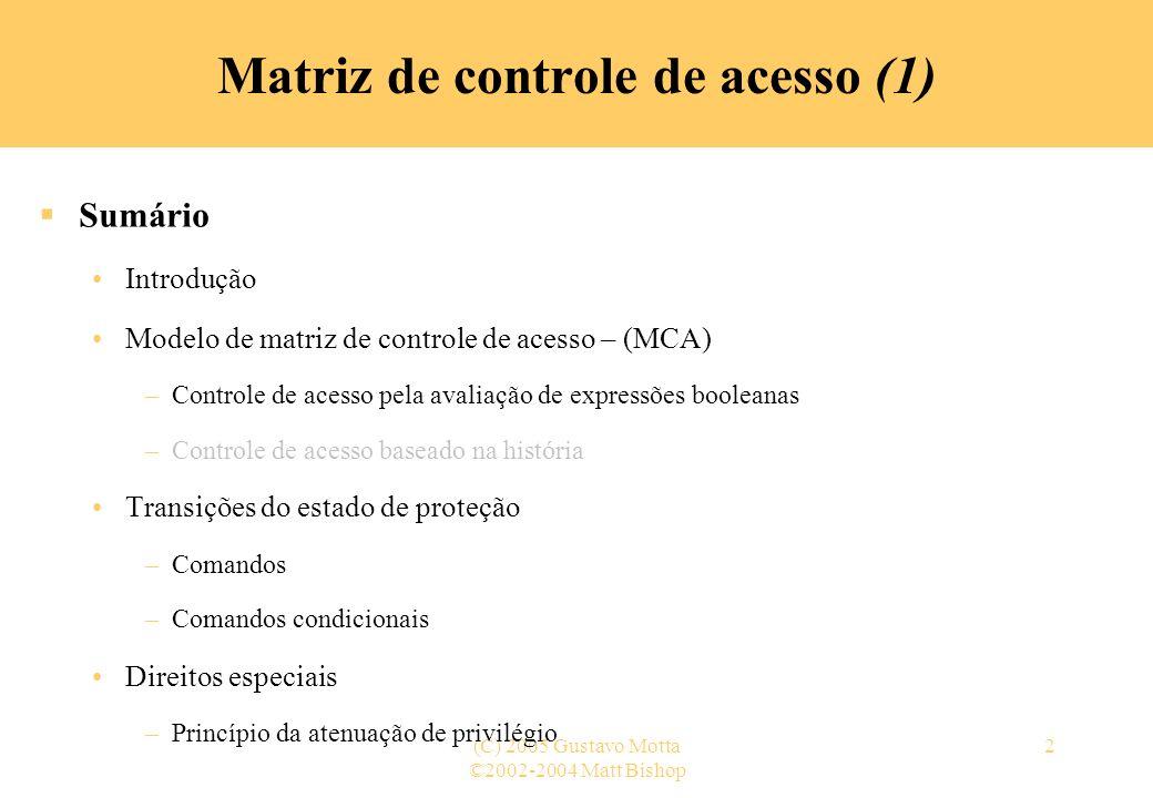 Matriz de controle de acesso (1)