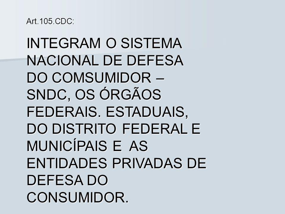 Art.105.CDC: