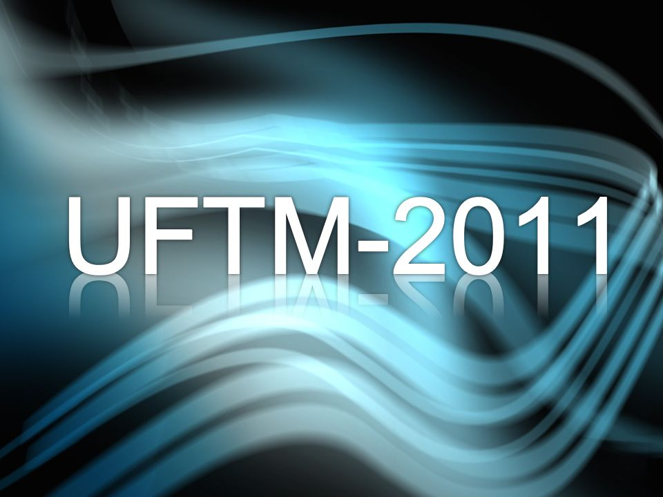 UFTM-2011