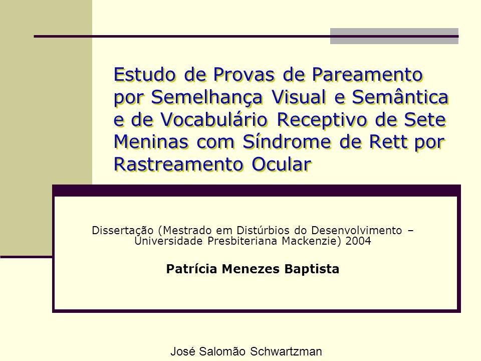 Patrícia Menezes Baptista