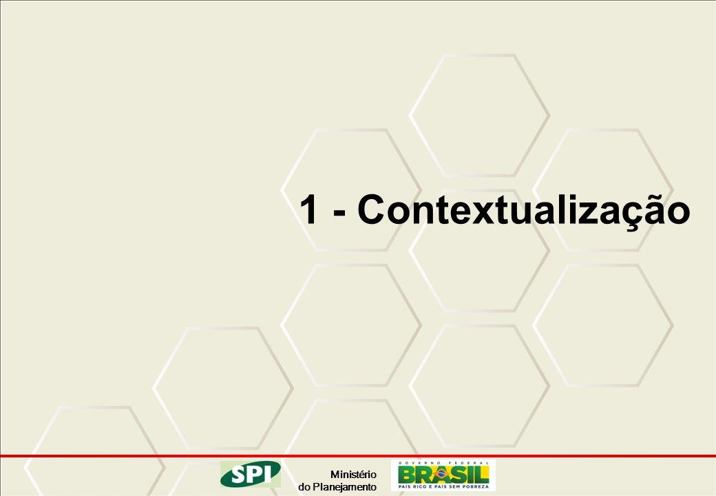 1 - Contextualização 3 3 3 3