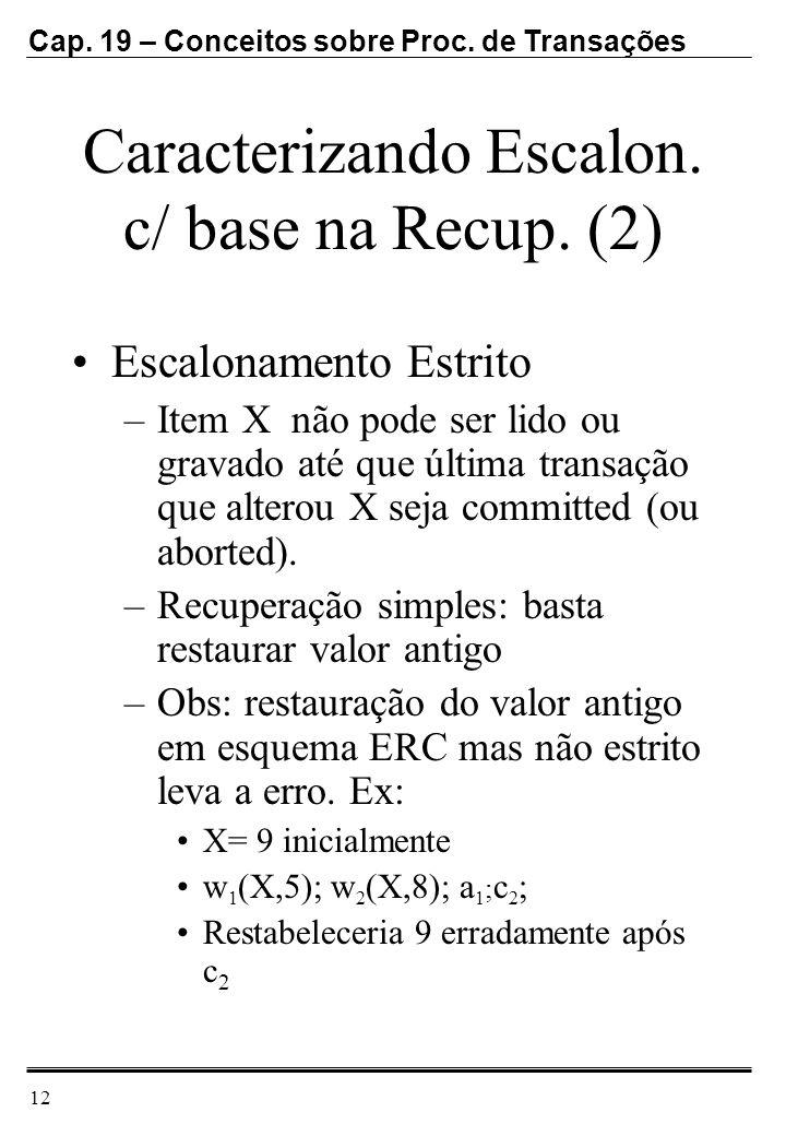 Caracterizando Escalon. c/ base na Recup. (2)