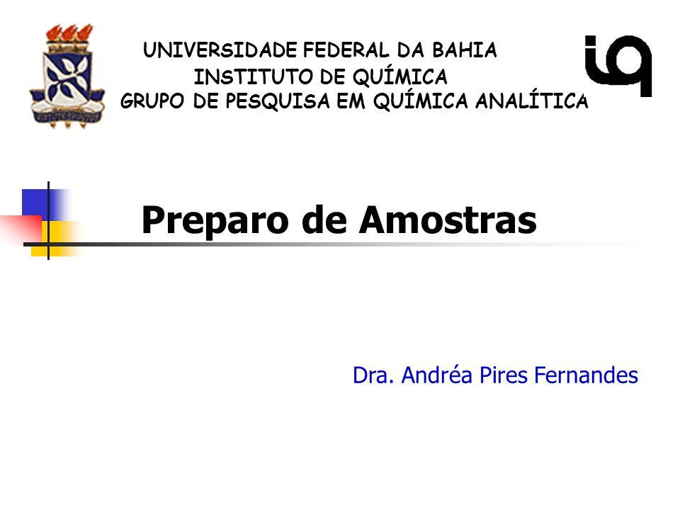 Dra. Andréa Pires Fernandes
