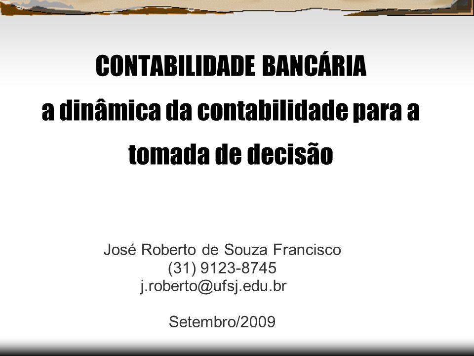 José Roberto de Souza Francisco