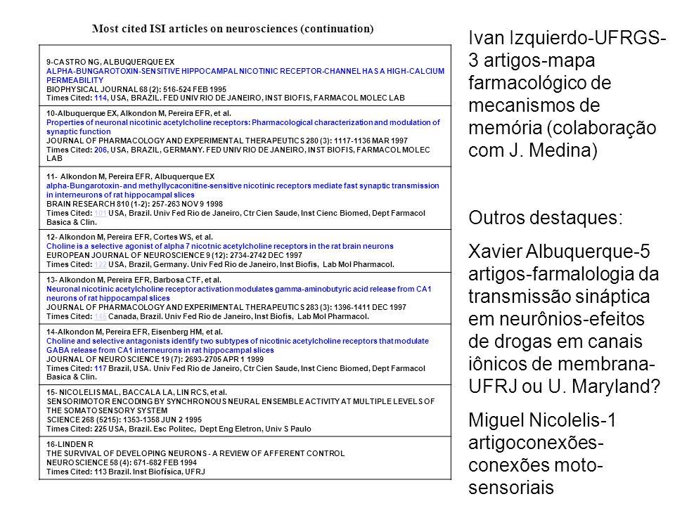 Miguel Nicolelis-1 artigoconexões-conexões moto-sensoriais