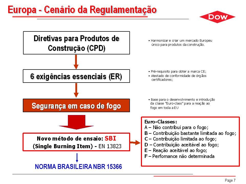 NORMA BRASILEIRA NBR 15366