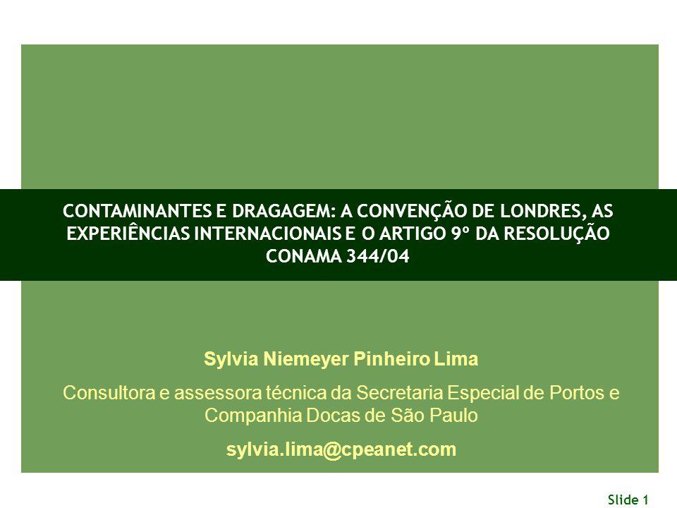 Sylvia Niemeyer Pinheiro Lima