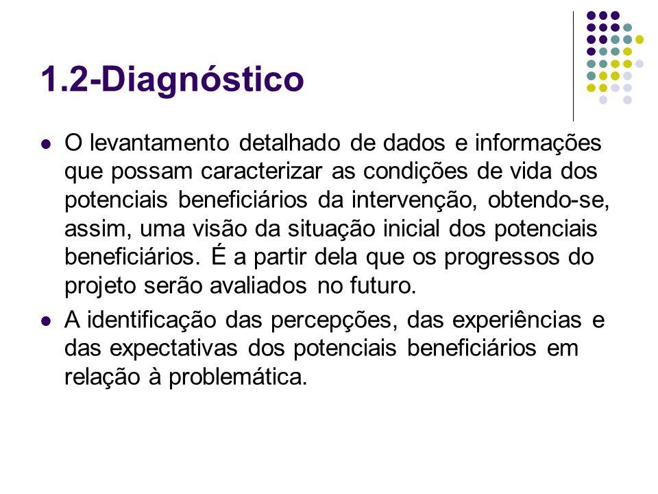 1.2-Diagnóstico