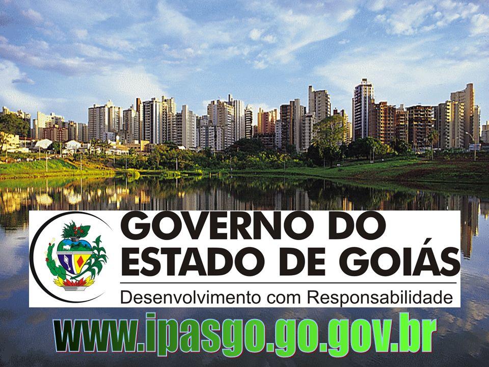 www.ipasgo.go.gov.br