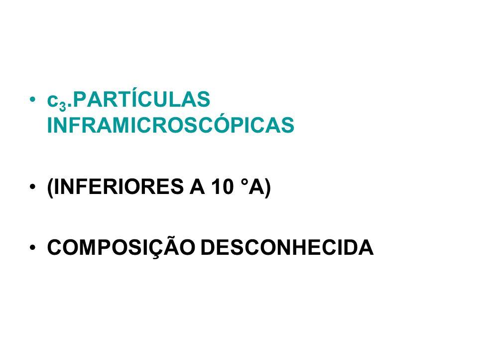 c3.PARTÍCULAS INFRAMICROSCÓPICAS