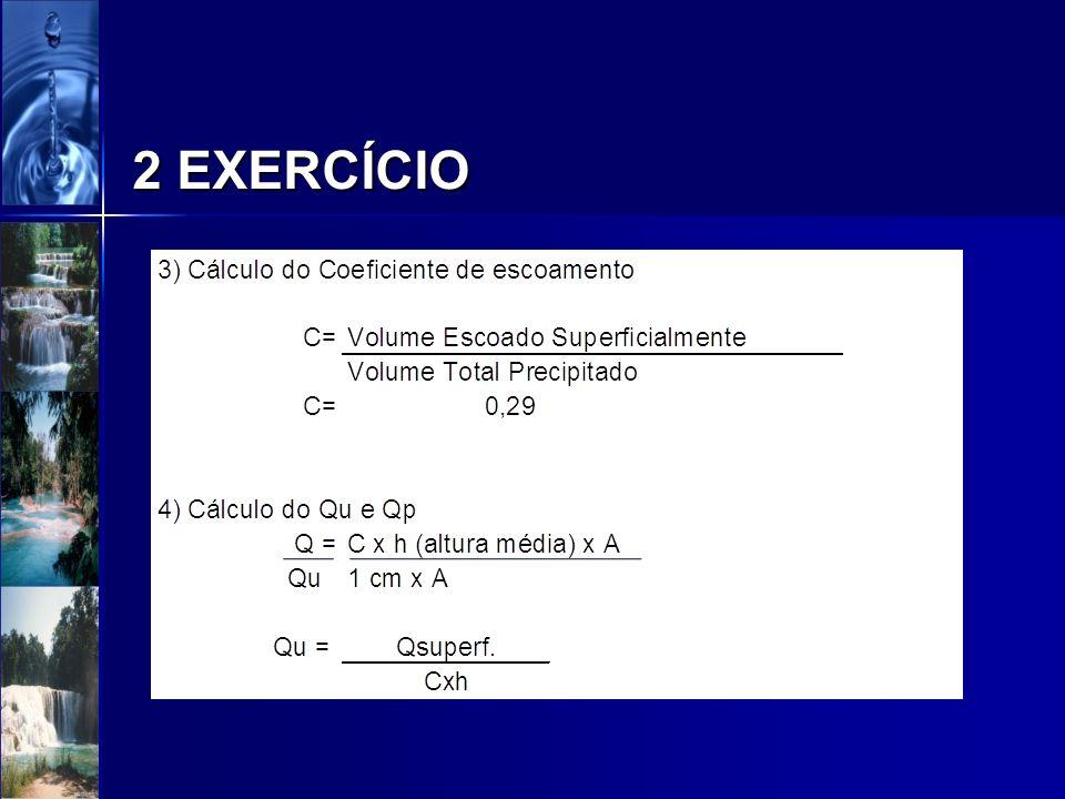 2 EXERCÍCIO