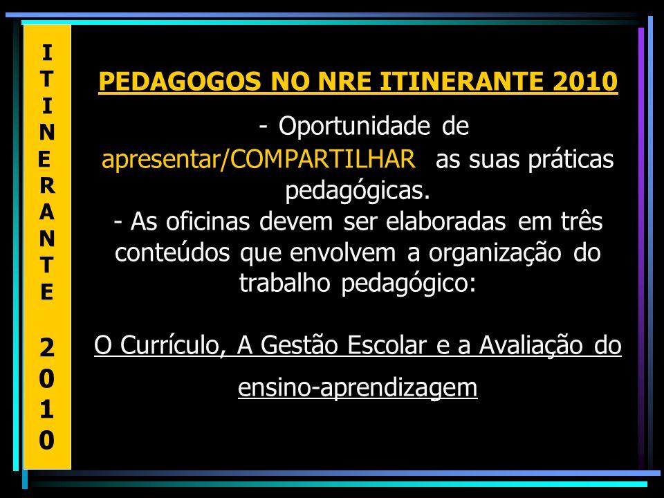 I T. N. E. R. A. 2. 1.