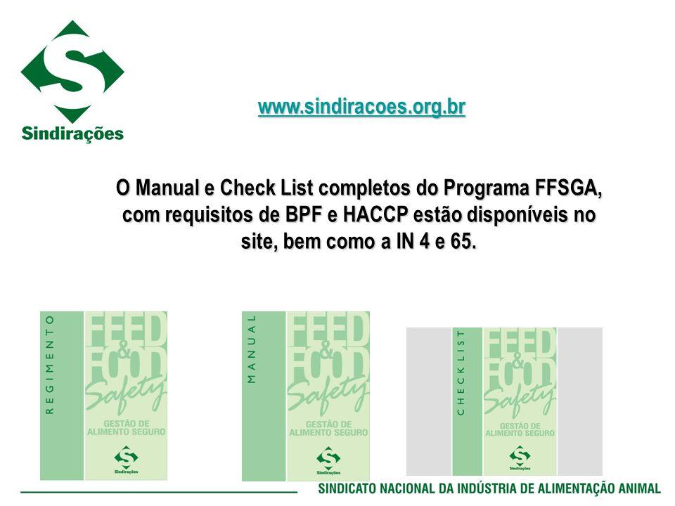www.sindiracoes.org.br